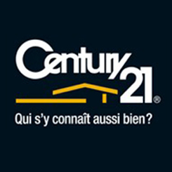 rachi_troyes_partenaires_century_21_martinot_immobilier