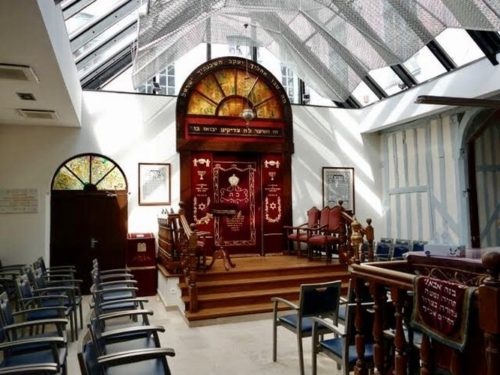 Rachi-musee-synagogue-troyes-les-boomeuses