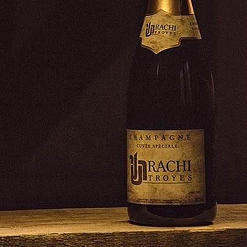 champagne-rachi-troyes